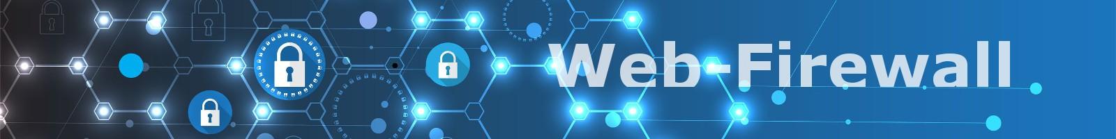 Web-Application-Firewall