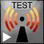 Test Stream